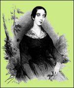 Episode 2: Chopin's Spanish Gift